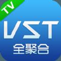VST全聚合tv版官网小米盒子 v1.1.6