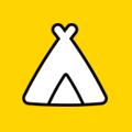 腾讯兴趣部落运营平台下载app v1.0.1.2070