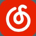 网易云音乐陪你温暖同行2018最新版app官方软件下载 v4.3.2