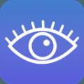 多多护眼安卓手机版app v1.3.0