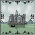 锈湖旅馆iOS版