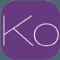 基础韩语口语安卓手机版app v1.6.8