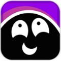 小黑的宝藏官网安卓版 v1.2.0