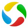 腾讯应用宝苹果IOS版 v1.0