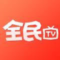 全民直播tv官网下载 v1.2.2.1