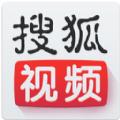 搜狐视频会员账号共享2016