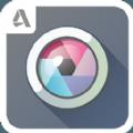 Pixlr express汉化版