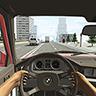 竞速赛车游戏版