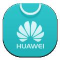 华为应用市场下载安装 v7.0.0.303