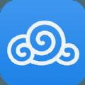 微云下载安装到手机 v3.4.1