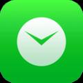 邮差app安卓手机版 v1.1.0