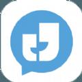投资脉搏网手机客户端ios版app v4.1.0