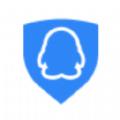 QQ安全中心官网2016最新版