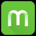 芈月传魔秀主题桌面app安卓手机版 v5.0.31249418