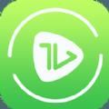 百视直播TV app安卓手机版 v2.0.0