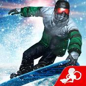 滑雪板派��2游��