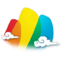 智慧山育儿app手机版下载 v1.10