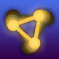 反移ios苹果版游戏 v1.04
