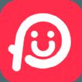 胖胖生活app下载ios版 v3.4