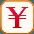 随手记最新版2016下载 v9.7.1.5
