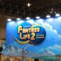 奇幻生活2游戏
