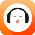 懒人听书官网2016最新版下载 v5.4.6