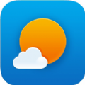 最美天氣下載安裝新版免費客戶端 v7.1.1