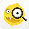 VC浏览器官网苹果手机版下载 v1.0.24