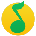 QQ音乐播放器2016