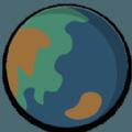 馒头地球壁纸下载iOS版APP V 1.0