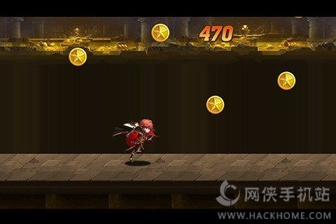 口袋大乱斗手游官网iOS版图3: