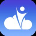 万客app安卓手机版 v3.3.3