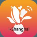 iShanghai app