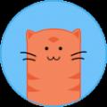 Meowzr ios手机版app v1.0