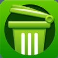 应用清理大师安卓手机版app v1.0