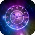 梦幻时钟app安卓手机版 v1.2.10