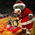圣诞大战直播app