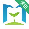同步课堂免费登录平台下载安装 v1.2.3