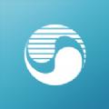 大韩航空官网下载app安卓版 v5.0.5