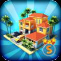 城市岛屿4无限金币内购破解版(City Island 4 Sim Town Tycoon) v1.0.1