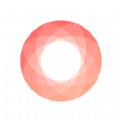 美肤家app安卓手机版 v2.2.1