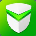 联想乐安全安卓手机版app v6.2.2.3572