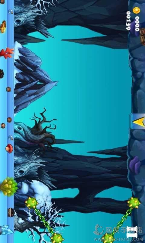 战艇潜行游戏安卓版图3: