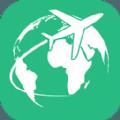 西南旅游在线安卓手机版app v1.0