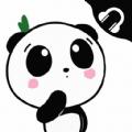 熊猫听书ios手机版app v1.3.4