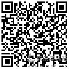 朗文交互英语软件怎么下载?交互英语学生版下载地址[多图]图片1_嗨客手机站