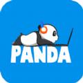 熊猫TV主播版app下载 v1.0.5