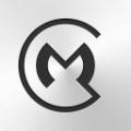 极密浏览器ios手机版app v1.0.1