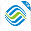 天津移动掌上营业厅下载 v1.1.6