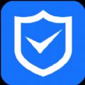 天翼安全中心ios手机版app v3.2.6